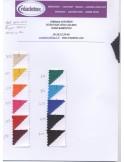Tissus coton uni largeur 150 cm
