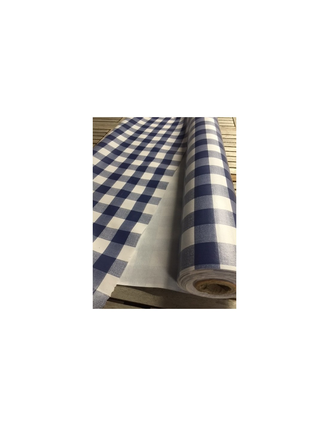 nappe pvc nappe table facile a nettoyer nappe pas cher nappe vinyle nappe de protection. Black Bedroom Furniture Sets. Home Design Ideas