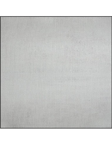 PERCALE blanc