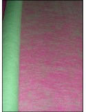 INTISSE vert anis