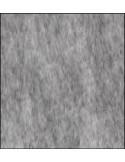 Feutrine gris