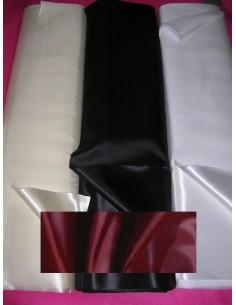 DOUBLURE polyester aspect satin 150 CM