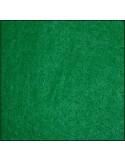 Feutrine vert sapin