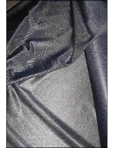 DOUBLURE MAILLE noire polyamide 150 CM