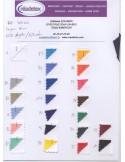 Tissus poly coton largeur 150 cm