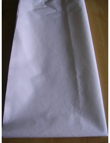Toile coton thermocollant rigide renfort sac au mètre