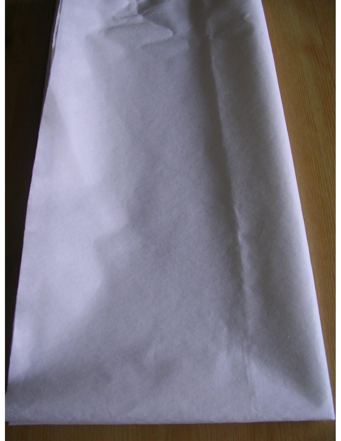 Toile collante themocollant rigide sac toile tisse - Toile au metre ...