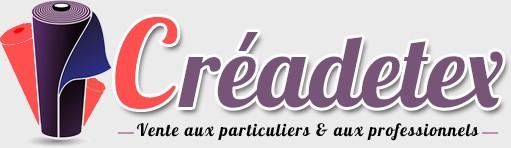 CREADETEX