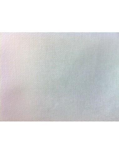 AIDA 7.2 Ecran de projection au mètre largeur 160 cm blanc