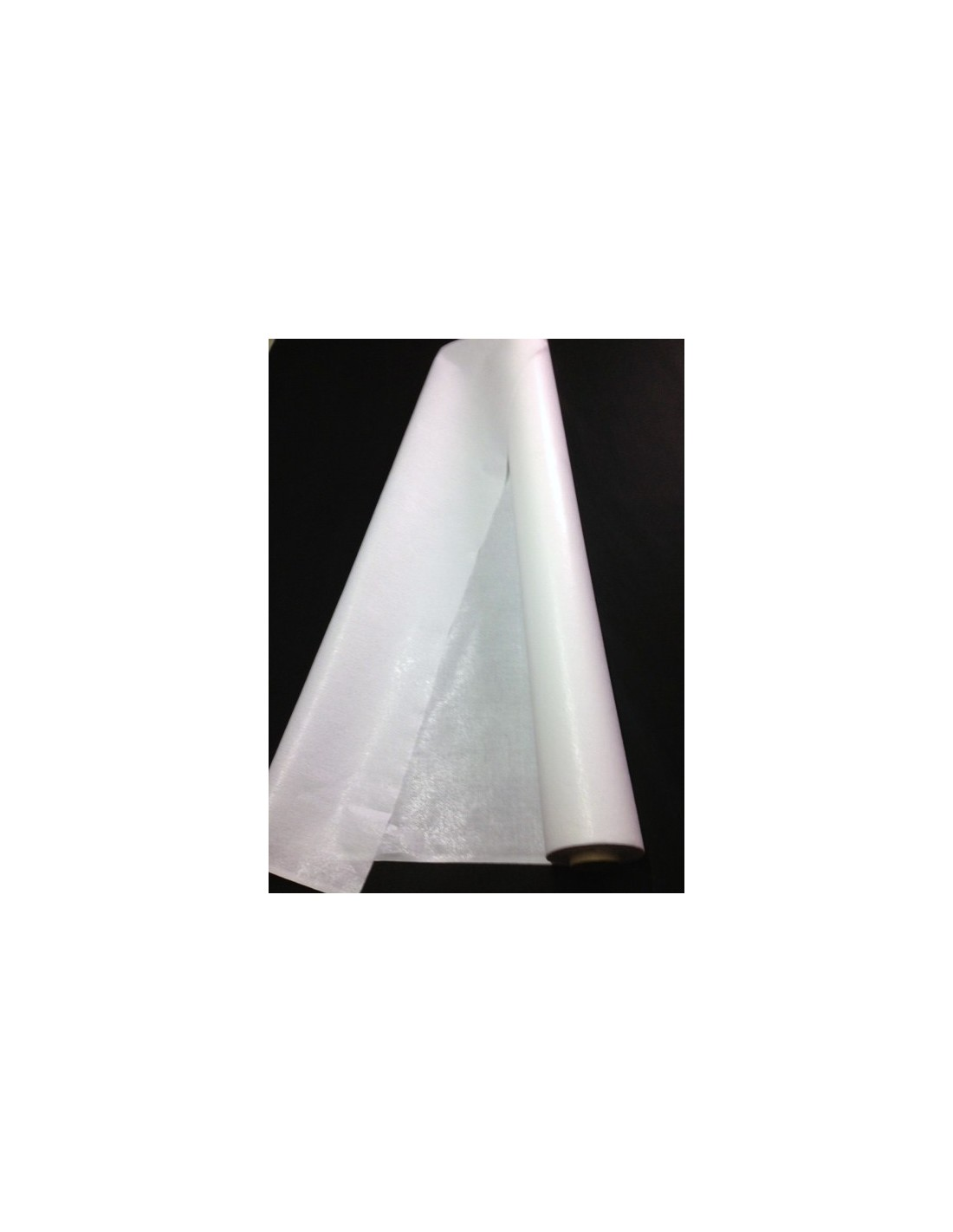 Couture toile coton thermocollant double face percale quick percale - Thermocollant double face ...