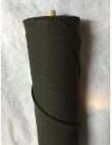 Tissus BURLINGTON KAKI au metre largeur 150 cm