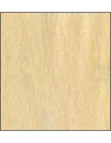 Feutrine beige cadre 2