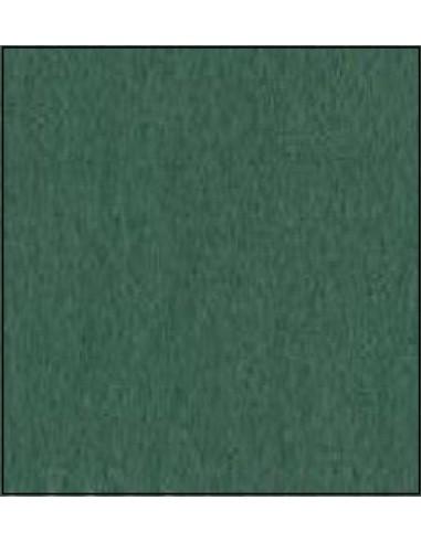 Feutrine tapis drap de billard vert 300x160 cm