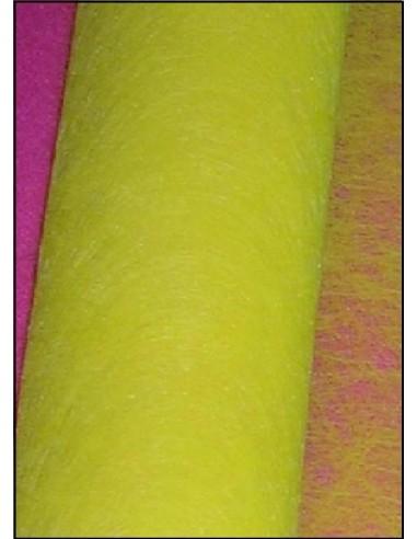 INTISSE jaune