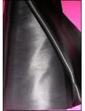 DOUBLURE polyester noire