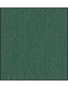 Feutrine vert billard