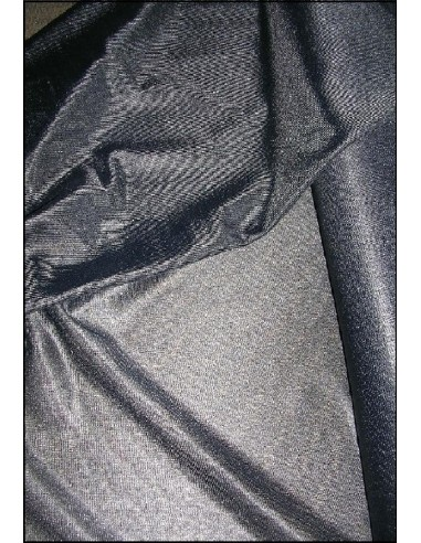 DOUBLURE MAILLE polyamide 150 CM