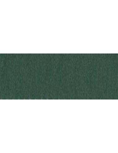 Feutrine tapis housse billard 300x195cm
