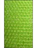 Toile de JUTE ficelle 75x50 cm